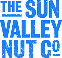 Sun Valley Nut Co